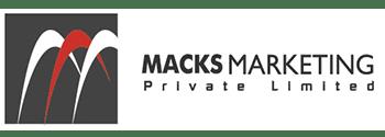 Mask Marketing